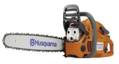 Rental store for Chainsaw 455 Rancher 18  Prepack in Clifton Park NY