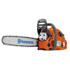 Rental store for CHAINSAW 460 RANCHER 20  3 8 50 GA PPK in Clifton Park NY