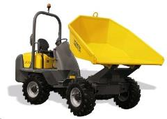 Where to rent DUMPER, 3-TON in Clifton Park NY