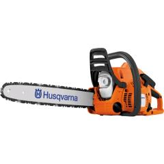 Rental store for Chainsaw, 445 Fully Assembled 16 in Clifton Park NY