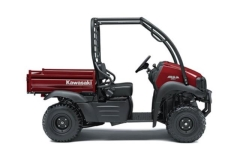 Rental store for Utility Vehicle, 4WD DIESEL, 2 SEAT in Clifton Park NY