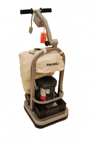 Where to find FLOOR SANDER, U-SAND in Clifton Park