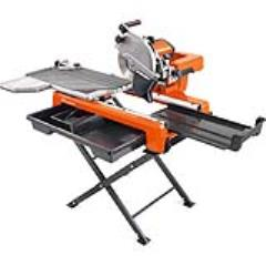 Rental store for TS60 TILE SAW in Clifton Park NY