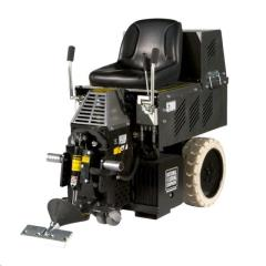 Floor Care Equipment Rentals Clifton Park Ny Where To
