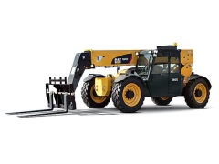 Where to rent TELEHANDLER, 6,000  42 in Clifton Park NY