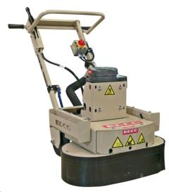 Where to rent GRINDER, CONC DUAL DISC ELEC in Clifton Park NY