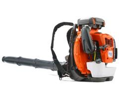 Rental store for 580BTS BACKPACK BLOWER in Clifton Park NY