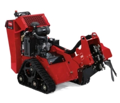 Rental store for STUMP GRINDER, 27HP TRACK in Clifton Park NY
