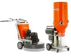 Where to rent POLISHER, CONCRETE FLOOR SYSTEM in Clifton Park NY