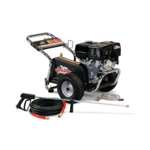 Where to find PRESSURE WASHER, 4000PSI in Clifton Park