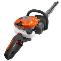 Where to rent 122HD60 HEDGE TRIMMER 22 in Clifton Park NY