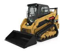Where to rent Loader, Track 1750 LBS in Clifton Park NY