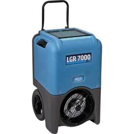 Where to find DEHUMIDIFIER, 29 GPD in Clifton Park