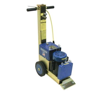 Where to find FLOOR STRIPPER, 300  SELF-PROPELLED in Clifton Park