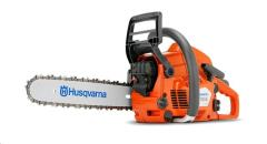 Where to rent 543XP CHAINSAW 16  US CA 16 in Clifton Park NY