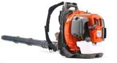 Rental store for 560BT BACKPACK BLOWER in Clifton Park NY