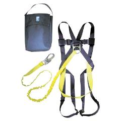 Where to rent HARNESS   LANYARD in Clifton Park NY