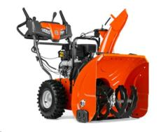 Where to rent ST224P HUSQVARNA SNOW THROWER in Clifton Park NY