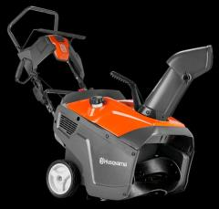 Where to rent ST111 HUSQVARNA SNOW THROWER in Clifton Park NY