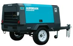Where to rent Air Compressor, 185 CFM in Clifton Park NY