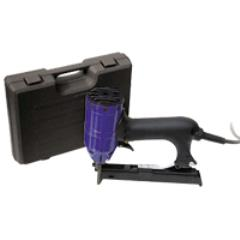 Where to rent CARPET STAPLER, ELEC in Clifton Park NY