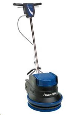 Where to rent DISC POLISHER, 17  W PD HL in Clifton Park NY