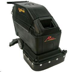 Rental store for FLOOR SCRUBBER, 20  ELECTRIC in Clifton Park NY