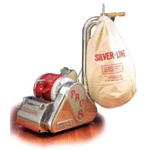 Where to find FLOOR SANDER, DRUM in Clifton Park
