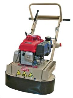 Where to rent GRINDER, CONC DUAL DISC GAS in Clifton Park NY