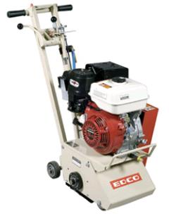 Where to rent SCARIFIER, 8  GAS in Clifton Park NY