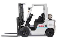 Where to rent FORKLIFT, 5000 in Clifton Park NY