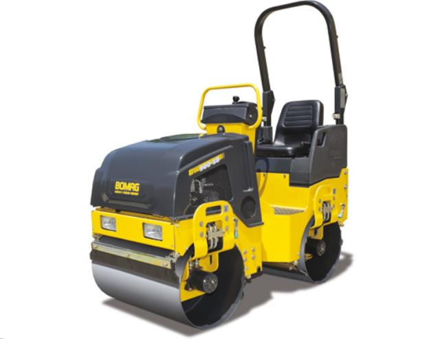 Where to find Roller, Dual Drum 1 Ton in Clifton Park