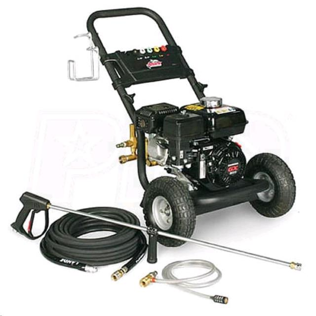 Where to find PRESSURE WASHER, DD 2700SPSI in Clifton Park