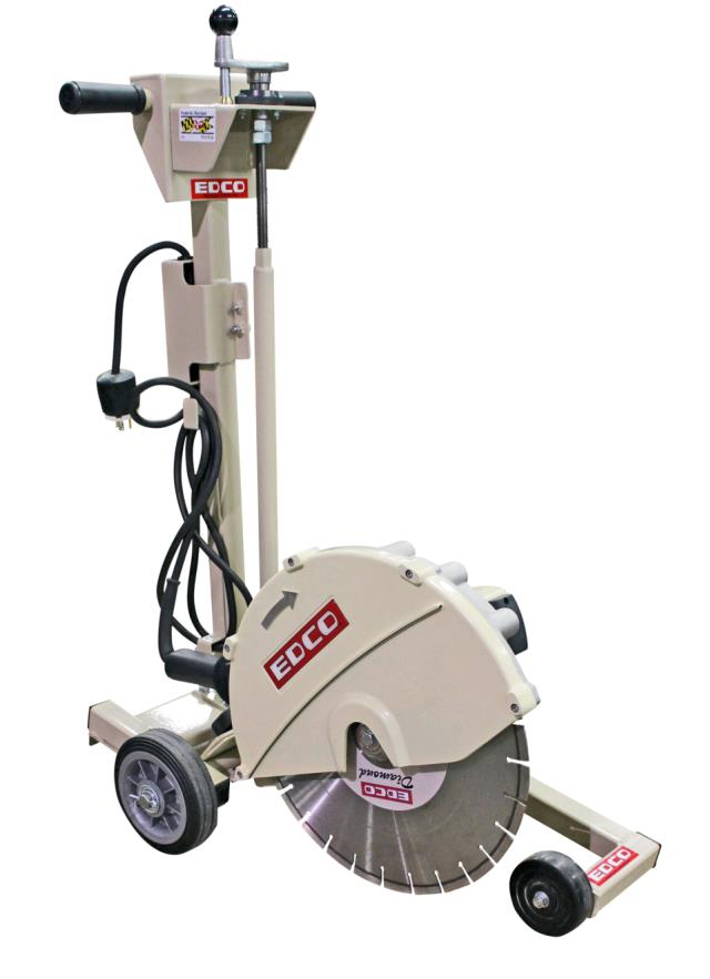 Where to find SAW, CUT-OFF ELECTRIC 16  W  CART in Clifton Park