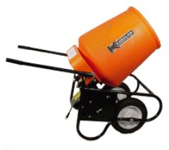Where to rent MIXER, WHEEL BARROW in Clifton Park NY
