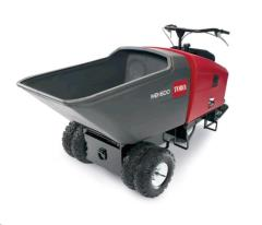 Concrete Tool Rentals Clifton Park NY, Where to Rent