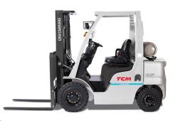 Where to rent FORKLIFT, 5000 , LO PRO in Clifton Park NY