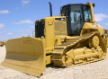 Where to rent CAT D6 DOZER in Clifton Park NY