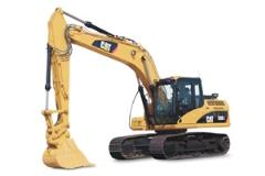 Rental store for 19 TON EXCAVATOR in Clifton Park NY