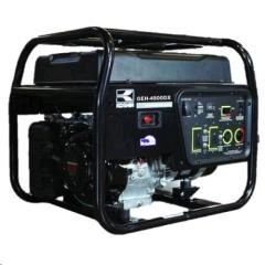 Generators Small Rentals Clifton Park Ny Where To Rent