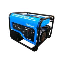 Rental store for GENERATOR, PORT 6000 WATTS in Clifton Park NY