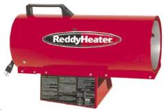 Rental store for HEATER, 50,000 LP HEATER in Clifton Park NY