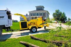 Where to rent CHIPPER, 12 INCH in Clifton Park NY