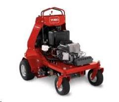 Rental store for AERATOR, RIDE ON 30 in Clifton Park NY