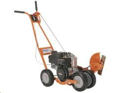 Rental store for EDGER TRIMMER, LAWN 10 in Clifton Park NY