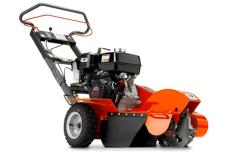 Rental store for STUMP GRINDER, 13HP WALK BEHIND in Clifton Park NY