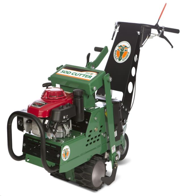 Where to find SOD CUTTER MOTORIZED in Clifton Park