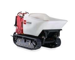 Concrete Tool Rental Clifton Park NY, Rent Concrete Tools in