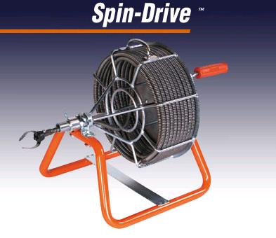 Where to find SPIN DRIVE, 50 X1 2  CABLE in Clifton Park