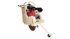 Rental store for SAW, WALK BEHIND 480V ELECTRIC 20  SP in Clifton Park NY